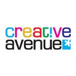Creative Avenue