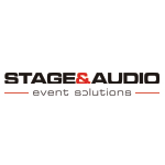 stageandaudio