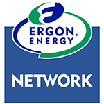 Ergon Energy Network