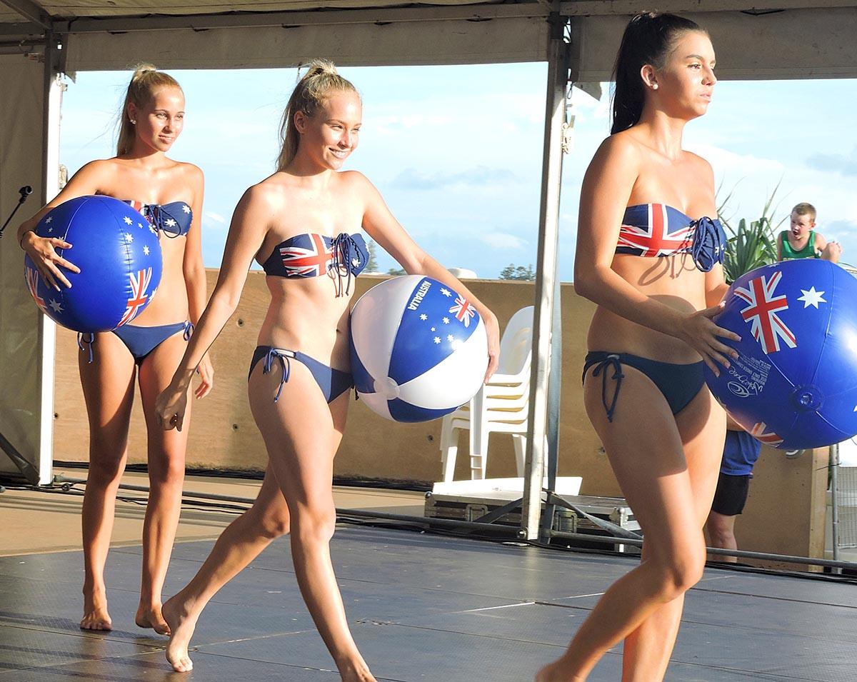 Index of bikini pics, nude scandal blogspot
