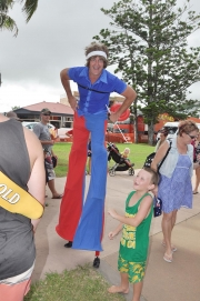 stilt walker-gallery